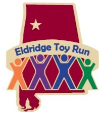 Eldridge Toy Run